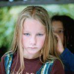 Geheimen van het Schoolplein (2003)